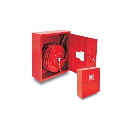 Hydrant wewnętrzny 25H-750-B.20