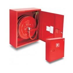 Hydrant wewnętrzny 25H-805-B.30