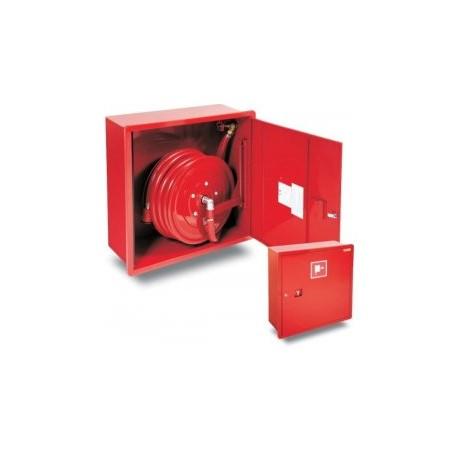 Hydrant wewnętrzny 25HP-700-B.20