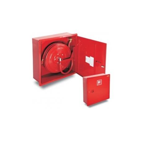 Hydrant wewnętrzny 25HP-805-B.30