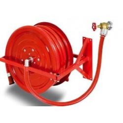 Hydrant wew.bez szafki 33H-B20