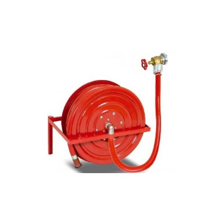 Hydrant wewnętzrny 33H-B20.SZ