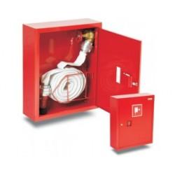 Hydrant wew. zawieszany H-650.15