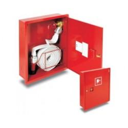 Hydrant wew.wnękowy HP-650