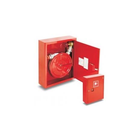 Hydrant wew.zawieszany H-650-B