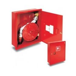 Hydrant wew.wnękowy HP-650-B