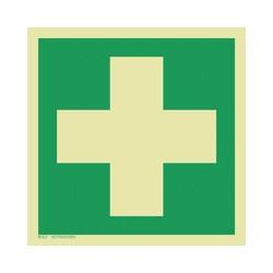 E003 Punkt pierwszej pomocy medycznej